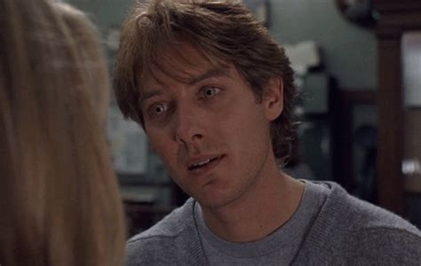 james spader in wolf bitty stidbits what are you here for james spader