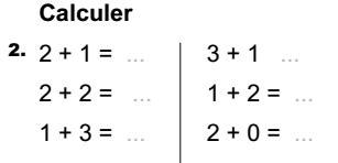0043065201 lecons d ecriture d apres la pratique pratique p 233 dagogique au cours pr 233 paratoire table