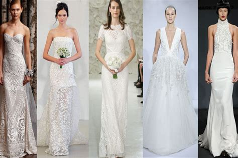 Affordable Wedding Dress Shops by Best Places To Shop For Affordable Wedding Dresses