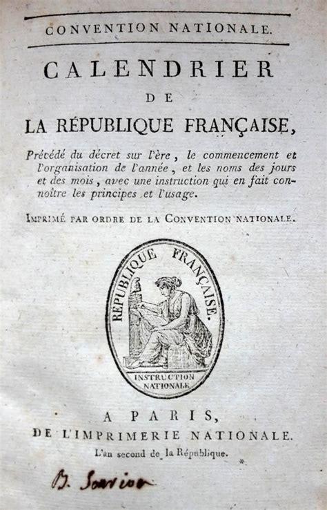 Cadres Photos Originaux 1792 by Les 25 Meilleures Id 233 Es De La Cat 233 Gorie Syst 232 Me M 233 Trique