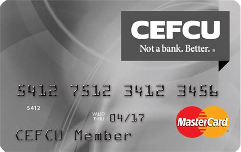 Cefcu Gift Card - credit card choice citizens equity first credit union