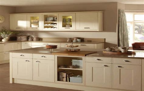 kitchen ideas cream cabinets kitchen ideas cream cabinets peenmedia com