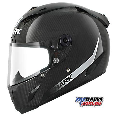 shark motocross helmets shark race r pro motorcycle helmet mcnews com au