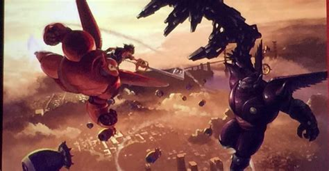 baymax wallpaper s3 kingdom hearts 3 info from d23 big hero 6 world
