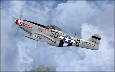 p51 mustang fsaqui p 51d mustang flight one