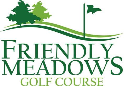 design contest brief friendly meadows golf course logo logo design contest