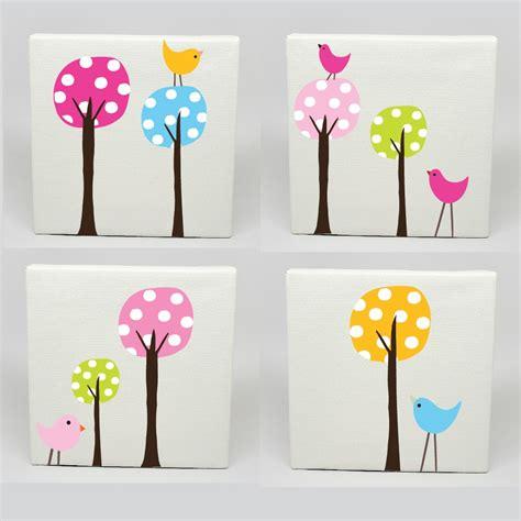 alphabet tree and birds nursery wall for children best jungle collection giraffe children s wall wall