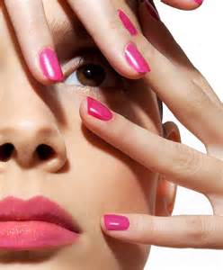 color nails and spa the nail polishes that make your look years younger