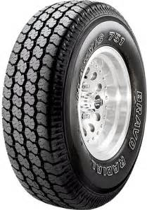 Maxxis Suv Tires Bravo Series Ma 751 Maxxis Tires Usa