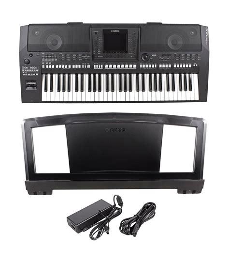 Keyboard Yamaha Psr A 2000 yamaha psr a2000 keyboard xcite alghanim electronics saudi arabia best