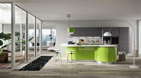Mobili Verde Salvia by Pareti Soggiorno Verde Salvia Idee Di Design Per La Casa