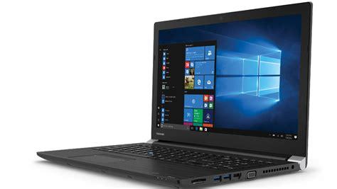 toshiba laptop computers notebooks netbooks  accessories toshiba laptops