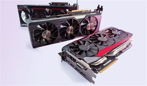 best graphic card cryptocurrency mining spurs high end graphics card sales