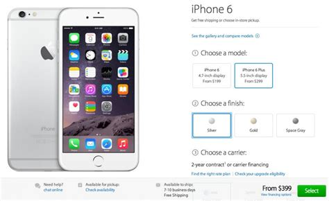 the equalizer 2014 pre order page 3 forum apple now taking pre orders for iphone 6 and iphone 6 plus