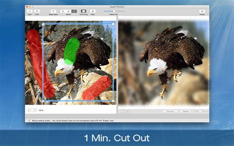 paint tool sai yosemite remove background from image for mac photocut for mac