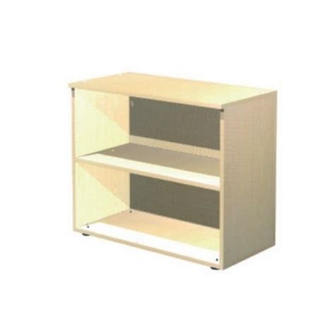 Adjustable Shelves For Kitchen Cabinets by Cabinet With 1 Adjustable Shelf Office Furniture