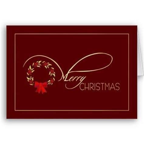 imagenes navideñas elegantes elegantes tarjetas navide 241 as hechas a mano 2018
