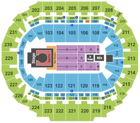 centurylink center omaha seating capacity centurylink center omaha tickets and centurylink center