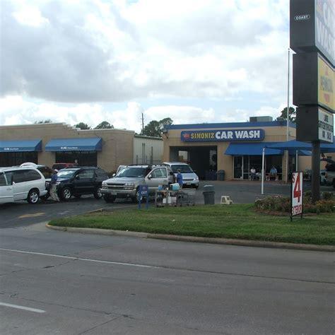 cheap car wash near me car wash near me katy tx photos for simoniz car wash yelp