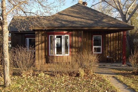 board and batten cabin pin by cindy womble on exterior color ideas pinterest