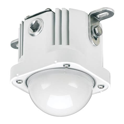 Ceiling Mount Flood Light Ceiling Mount Flood Light Ceiling Flush Mount Kit For Md
