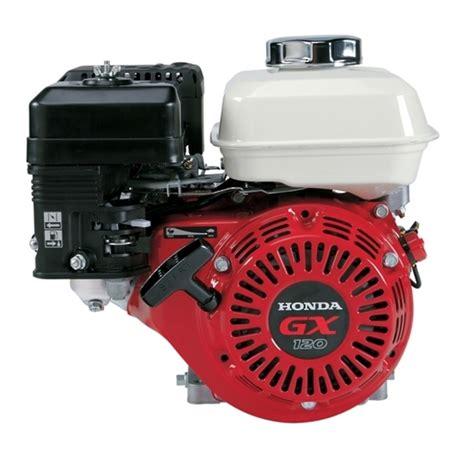gx motors honda gx120 engine honda engines engines rural and