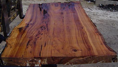 cypress woodworking cypress wood furniture plans trellischicago
