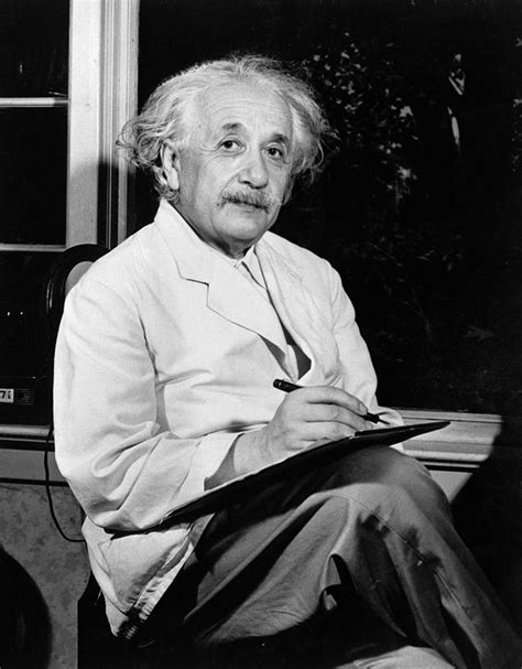 albert einstein biography name 74 best images about albert einstein quotes on pinterest