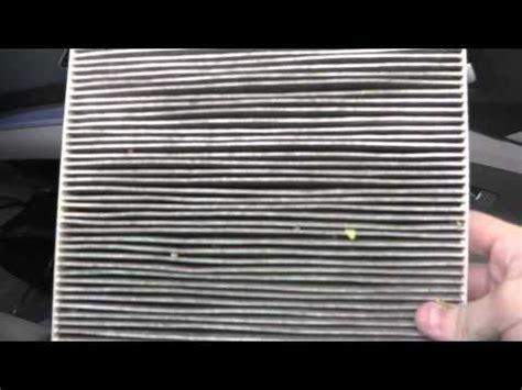 honda fit  block heater plug location doovi