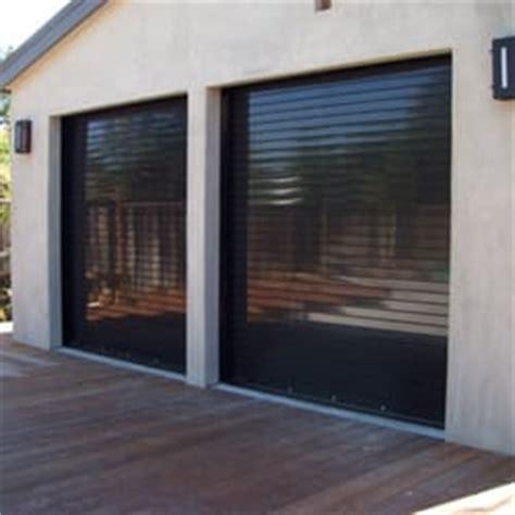 Howards Overhead Doors Mike Howard Garage Doors Contractors Cbell Ca Yelp