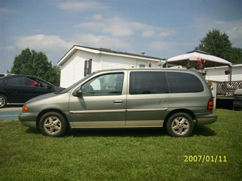 1998 ford mpg 1998 ford windstar 3 8 mpg