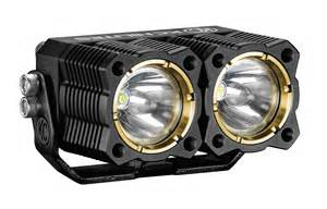 motorcycle led light bars flex dual offroad led lights and led light bars for