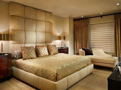 Schlafzimmer Farben Beige by 1001 Ideen Farben Im Schlafzimmer 32 Gelungene