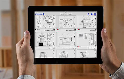 house design program ipad construction app plangrid playing a key role in apple s