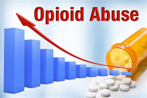 Day Six Of Morphine Detox by Opioid Abuse And Overdose Prevention Www Charlescountymd Gov