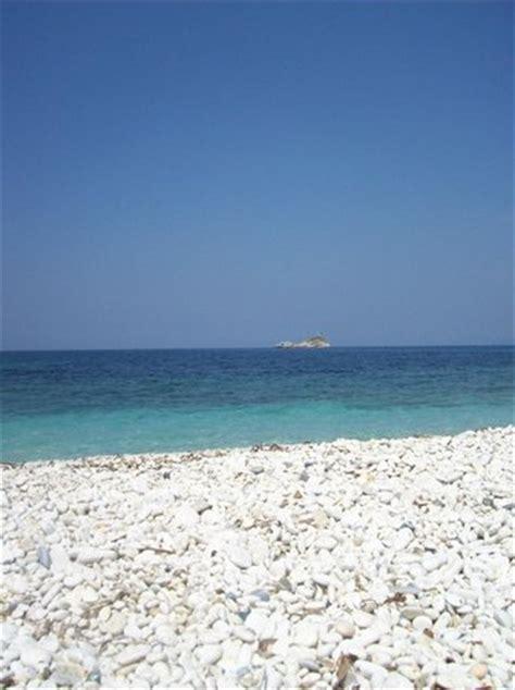 spiaggia delle ghiaie isola elba spiaggia quot delle ghiaie quot portoferraio foto di isola d
