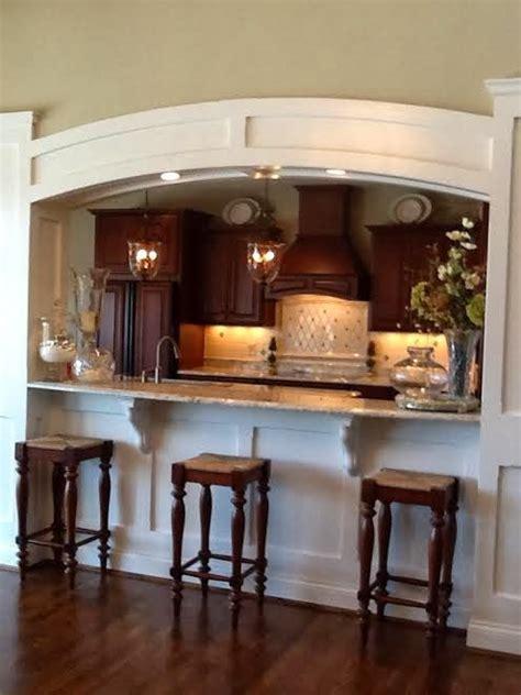 kitchen pass    home kitchen pass pass