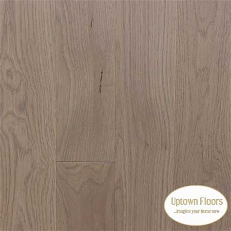 Hardwood Flooring Trends 2019   Gray Colors On The Way Out