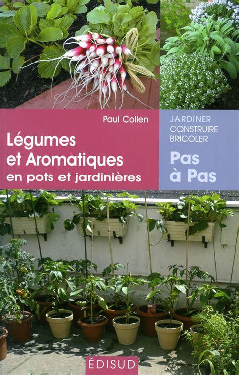 Aromates En Pot by Aromates En Pot Stunning Pots Noir Panier With Aromates