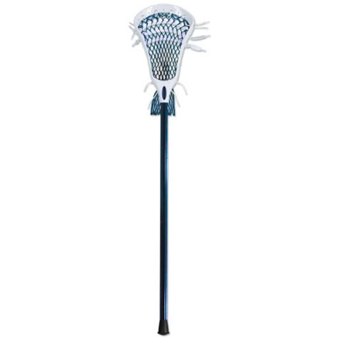 cheap stick for sale cool lacrosse sticks discount