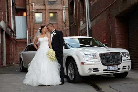 Wedding Car Hire Melbourne by Wedding Car Hire Melbourne Wedding Cars Melbourne
