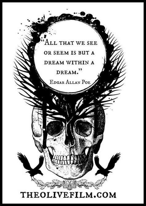 poe tattoo 1000 ideas about poe on libra scale