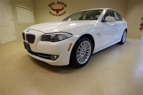bmw dealers albany ny 2011 bmw 5 series 535xi stock 16315 for sale near albany