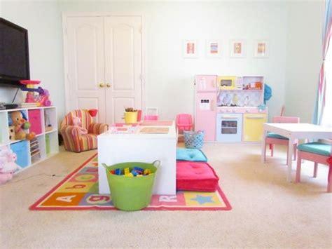 playroom ideas girl playroom ky pinterest