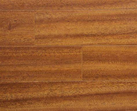 eternity jatoba v groove collection jtb624 hardwood