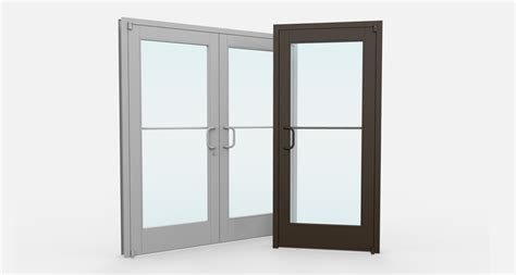 Comercial Glass Doors Commercial Glass Storefront Doors Cdf