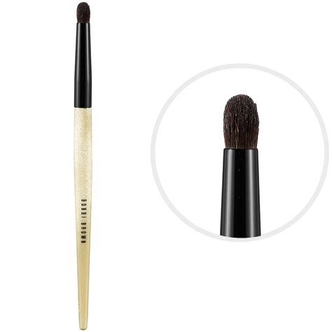 Smudge Brush brown eye smudge brush glambot best deals on
