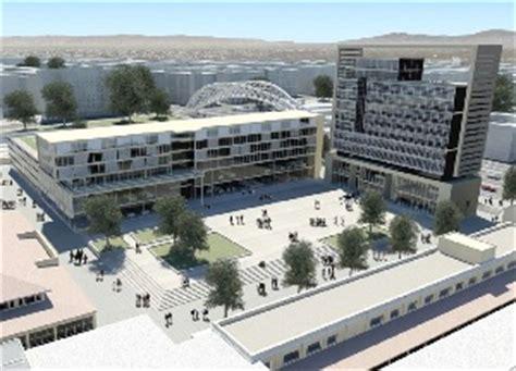 uffici italgas roma roma capitale sito istituzionale ex mercati generali