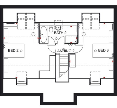duggar floor plan 100 duggar house floor plan duggar duggar family updates pictures jim bob