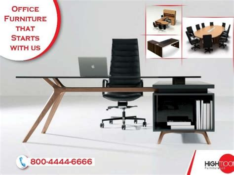 office furniture company dubai best office furniture